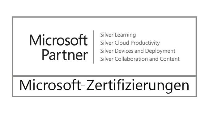 MCSE (Microsoft Certified Solution Expert)