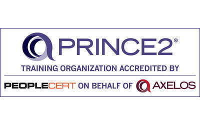 Projektmanager PRINCE2® Foundation & PRINCE2® Practitioner