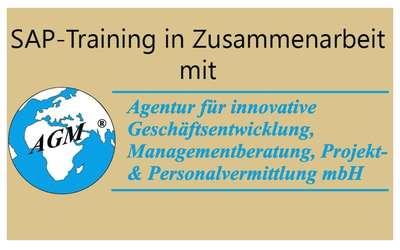 Fachkraft für Büroanwendungen mit SAP® und Office