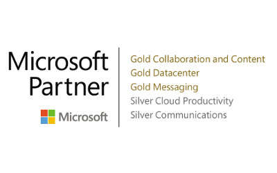 MCSE (Microsoft Certified Solution Expert)