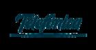 Logo von Telefónica