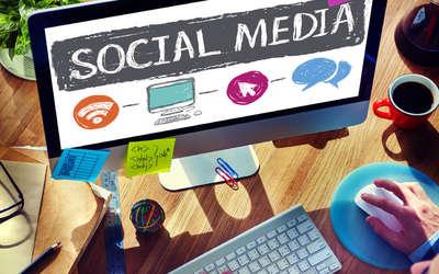 Digital Projektmanager für Online Marketing und Social Media