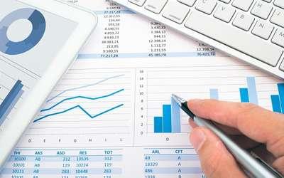 Buchhalter mit SAP®, Datev® und Lexware®